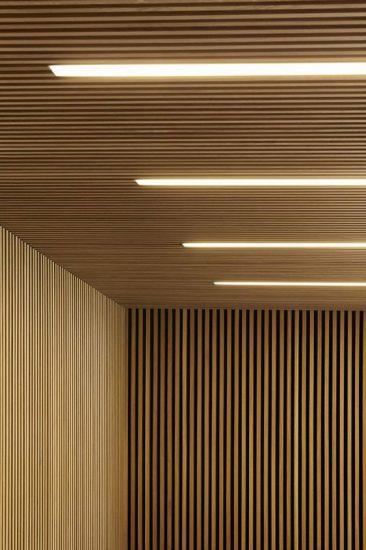 akoestische panelen voor je plafond